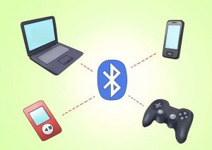 bluetooth-devices