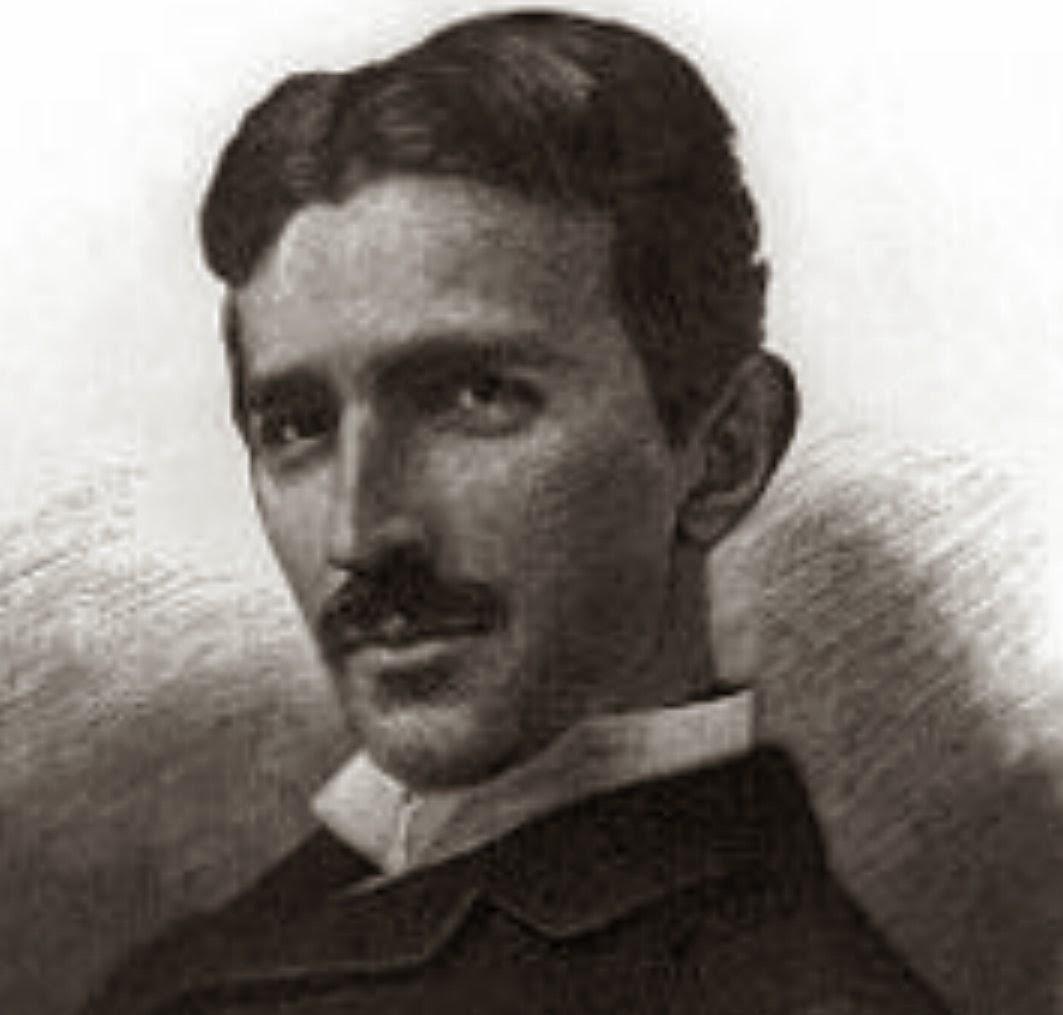 Penemu Lampu Pijar Thomas Alva Edison