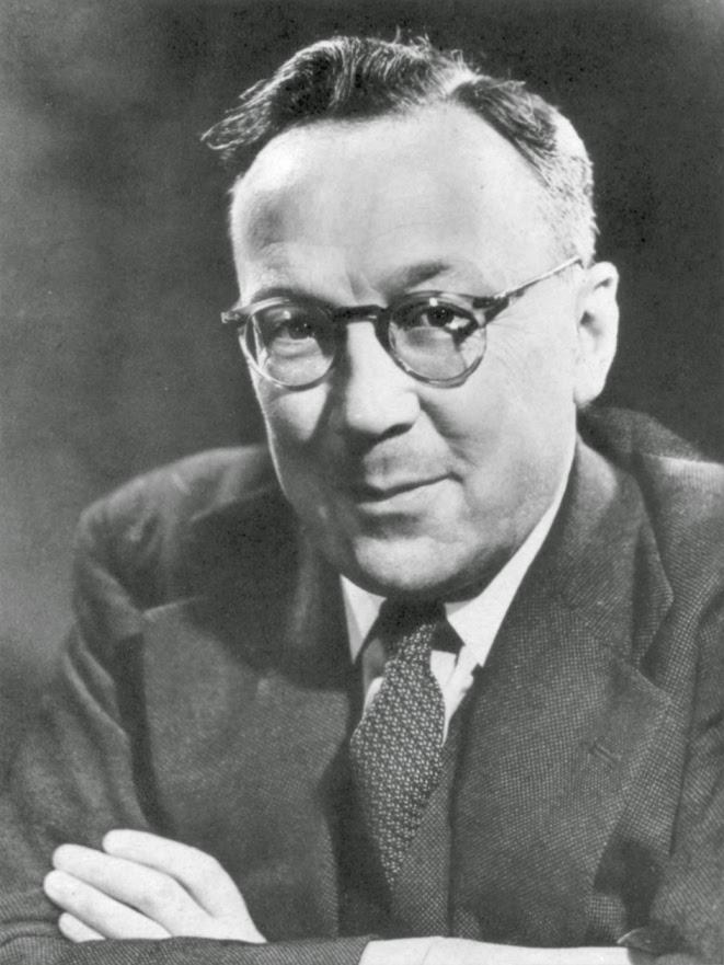 Penemu Radar - Robert Watson