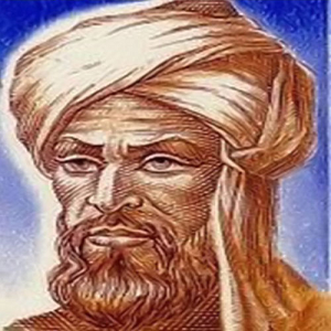 Penemu Aljabar - Al Khawarizmi