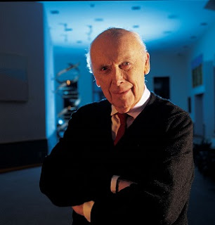 Penemu DNA ~ James Watson