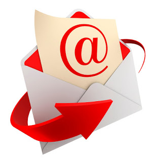 Penemu Email - Ray Tomlinson