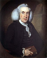 Penemu Kulkas (Lemari Es) - William Cullen