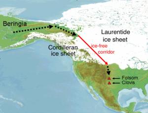 Bukan Colombus, Siapa Penemu Benua Amerika Sebenarnya? Ini Jawabannya