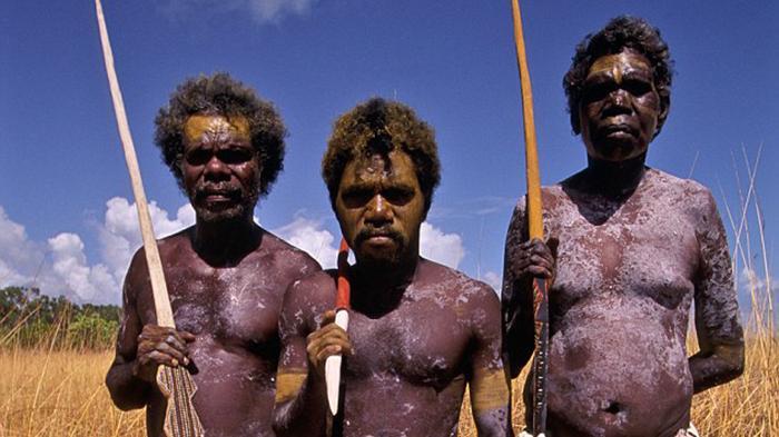 Siapa Penemu Benua Australia? Ini Jawabannya